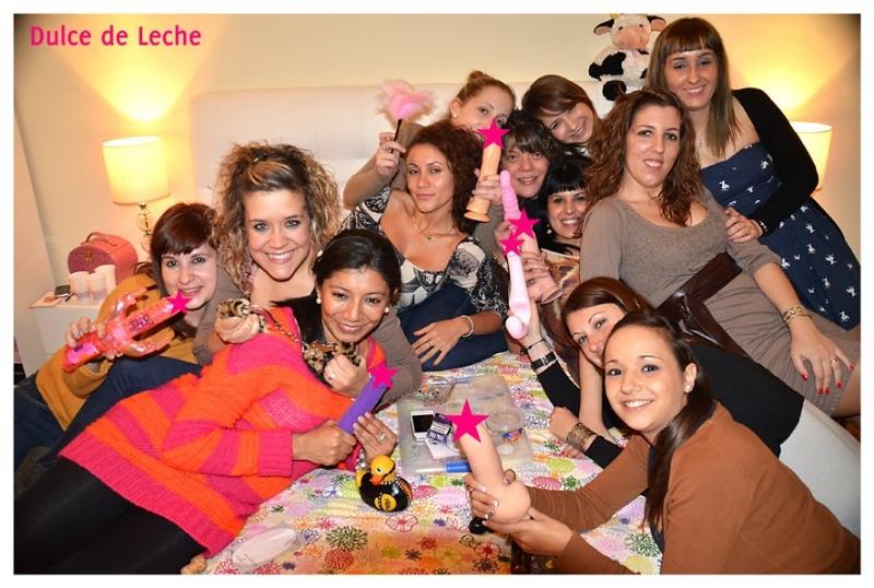 03-reuniones-eroticas-tapersex-tuppersex-barcelona