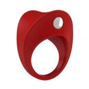 ovo-b11-anillo-vibrador-rojo