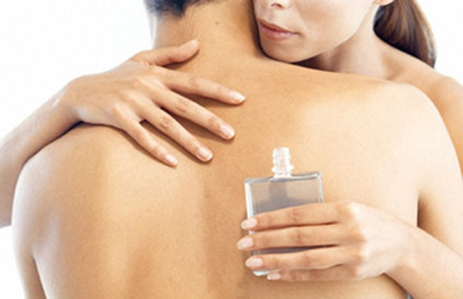 Feromonas en tu piel… ¿Qué son? ¿Para qué sirven?