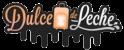 Tuppersex Barcelona | Tapersex Barcelona | Dulce de leche studio